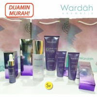 Katalog Wardah Renew You Series Katalog.or.id