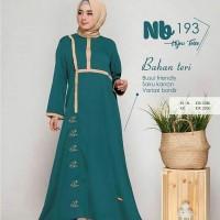 Nibras NB 193