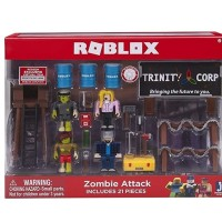 roblox celebrity game pack top roblox runway model playset
