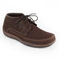 Sepatu Kulit Cardinal Thomas 1