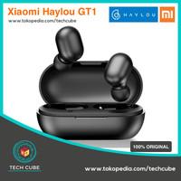 Xiaomi Haylou GT1 TWS Wireless Earphone Bluetooth 5.0 Touch Control