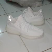 picked up online store save up to 80% Jual Yeezy White Cream di Jakarta Selatan - Harga Terbaru ...