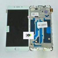 BEST PROMO! LCD TOUCHSCREEN OPPO F1 PLUS F1 PLUS ORIGINAL 100 PERSEN