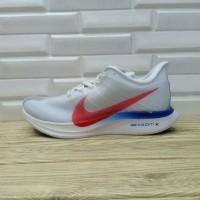 Sepatu Nike zoom x 35 premium Quality