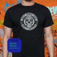 Kaos/Baju/Tshirt HARLEY DAVIDSON OWNER