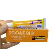 Anastesi Cream Proaegis New formula 35% LIDOCAINE