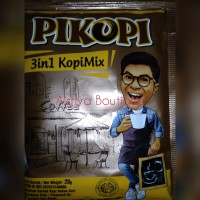 Pikopi 3in1 kopimix