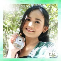 Parfum Ella Skincare / parfum tahan lama