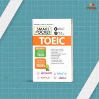Smart Pocket TOIEC