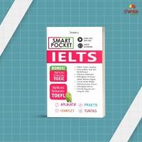 Smart Pocket Ielts