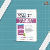Smart Pocket GRAMMAR