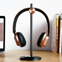 Baseus Headphone Holder Encok DB01Adjustable Alloy Holder Head Phone