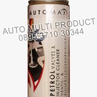 auto max injector cleaner
