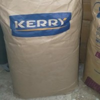 Keju Kerry / Kerry cheese powder. Repack 100 gr. Import Halal
