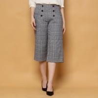 Cammomile Celana Fashion wanita 031904024