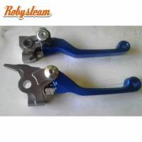 Handle rem dan kopling ktm dan husq 250/350/450/500