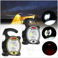 Senter Malam Led Cob Work Lights