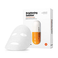 Dr Jart+ Brightening Solution Mask - 1 Pcs