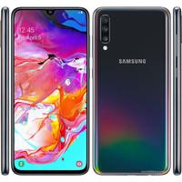Samsung Galaxy A70 6/128 RAM 6GB ROM 128GB