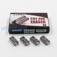 Penghapus / Hapusan / Eraser CER 40 Combo