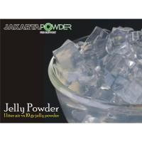 Jelly Powder (Jelly Konyaku)