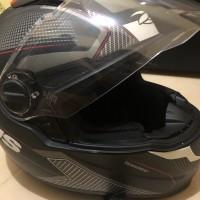Helm Zeus Speedster