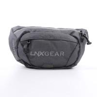 Waistbag LNX Gear - Tas Slempang LNX Gear