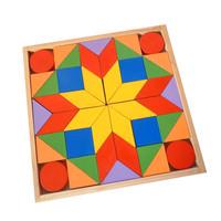 tangram 44
