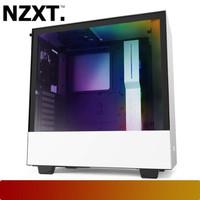 Case Gaming NZXT H510i BLACK MATTE or WHITE MATTE