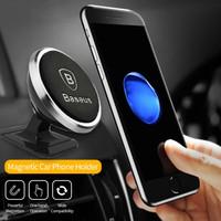 Magnetic Car Phone Holder Magnet Mount Car Holder