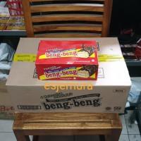 Beng Beng (carton)