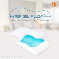 Hyper Gel Pillow (ORIGINAL)