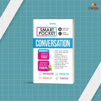 SMART POCKET CONVERSATION