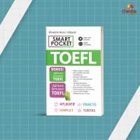 Smart Pocket : TOEFL