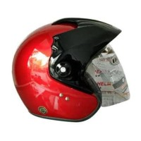 helm ink cx 390 klasik original
