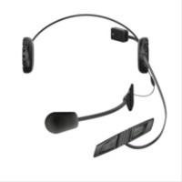 Katalog Sena 3s Wb Bluetooth Katalog.or.id