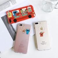 Jual Cute Case For Iphone - Harga Terbaru 2019 | Tokopedia