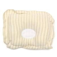 Bayi Balita Bayi Soft Dukungan Bantal Tempat Tidur Anti