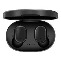 Carel A6S Airdots Headset Bluetooth 5.0 Sport True Wireless Earphone
