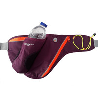 Harga PROMO Tas Pinggang Waist Bag Exclusive Change 10.0 Ada 3 Warna