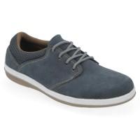 Sepatu Cardinal 2