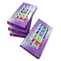 Essential Oil Untuk Aromatheraphy Diffuser @5ml Mix