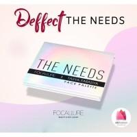 Dijual The Needs Deffect Berkualitas