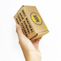 Promo Cool Sugar Wax - Size S Diskon
