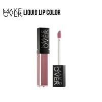 Unik Make Over Liquid Lip Color 5 ml Limited
