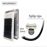 Dijual Nagaraku ellipse premium super halus lembut single size Diskon