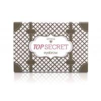 Dijual Emina Top Secret Eyebrow 2.9 g Diskon