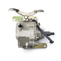 Gear Box Motor Roda 3 mesin Bebek - Viar Karya BIT 100 Tossa Pico dll