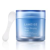 Laneige Water Sleeping Mask 70Ml TERMURAH