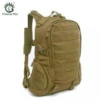 Tas Ransel Army 9358 Sale